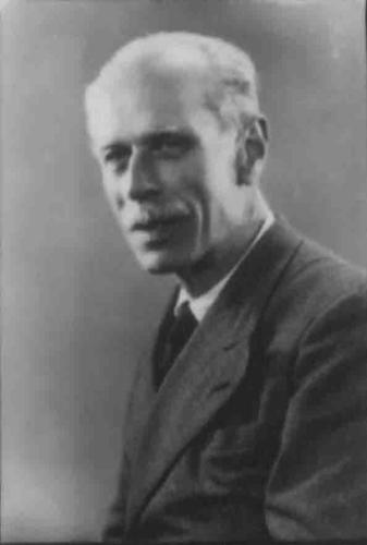 Antonio Quijano Gómez, 1952