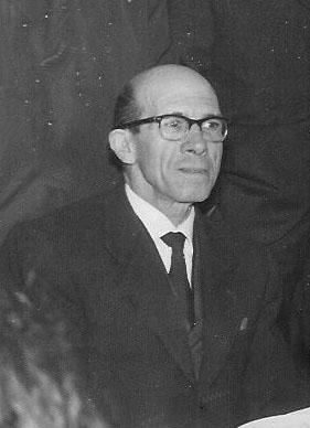 Diego Quijano Macías