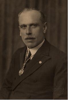 Antonio Quijano Gómez, Concejal