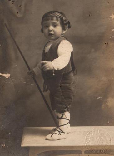 Manuel Quijano Párraga