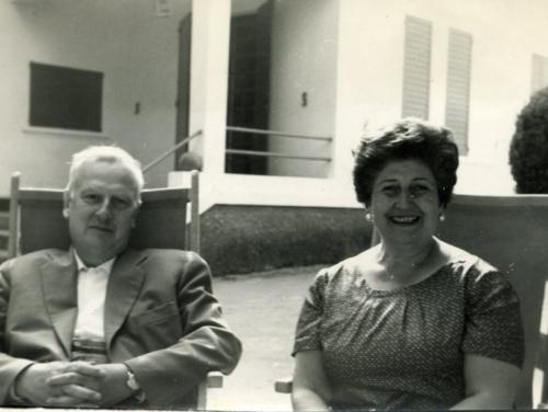 Manuel Quijao  Párraga-Mucha